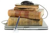 books on computer